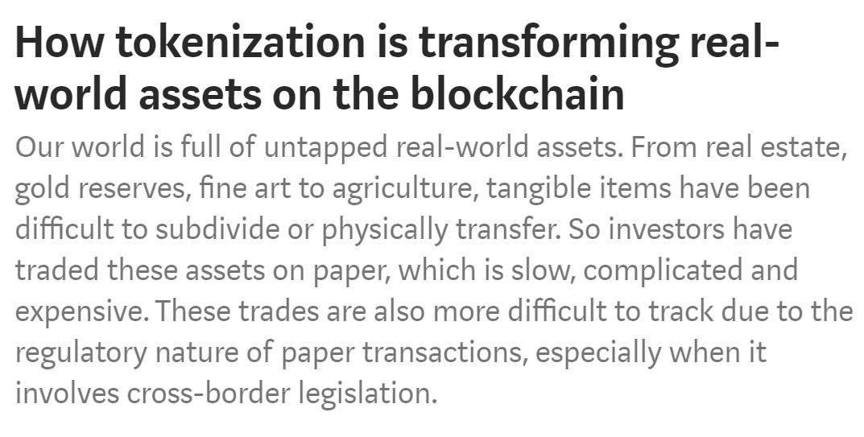 Blockchain FinTech.png