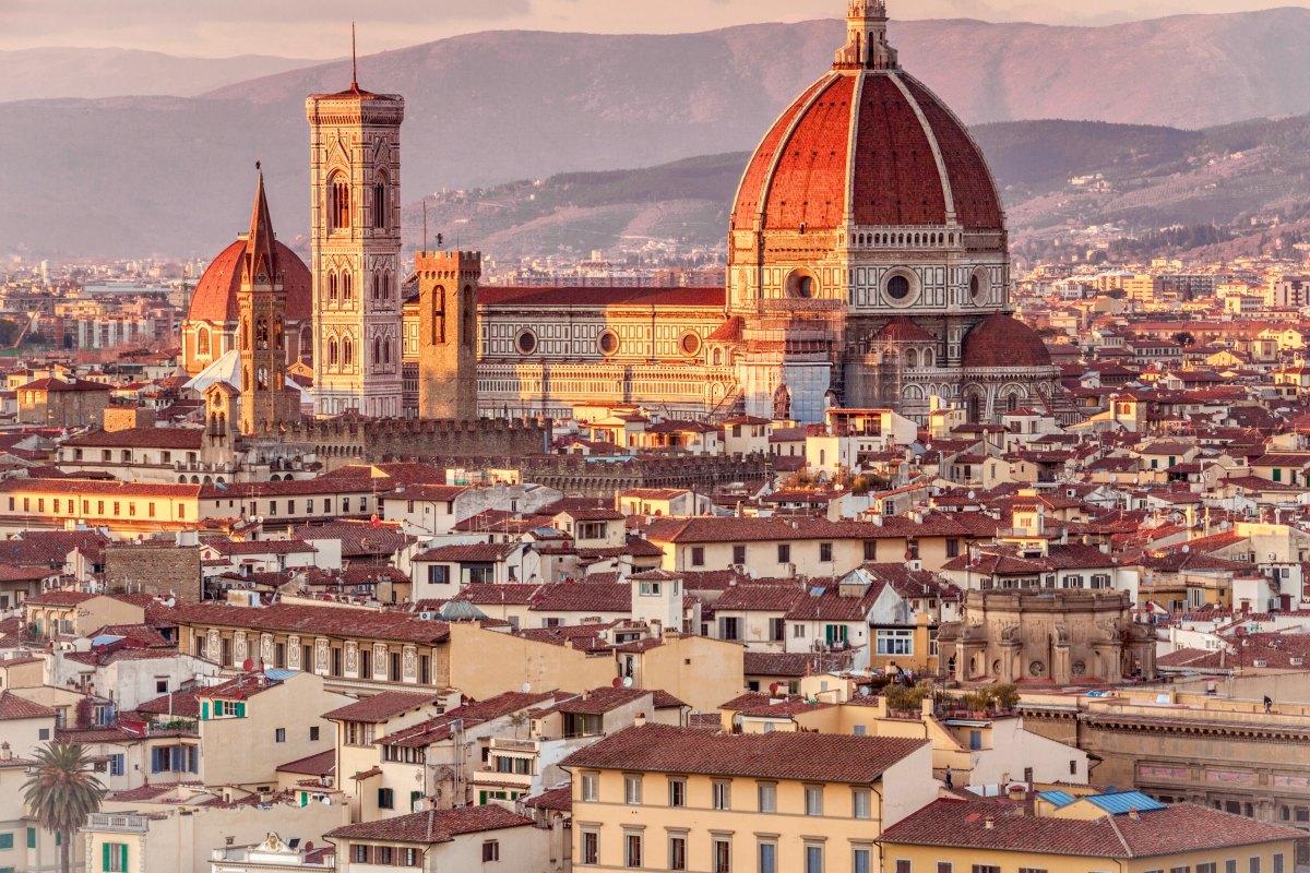 Duomo Florence.jpg