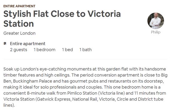 lavanda-airbnb