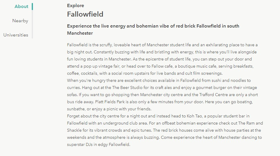 student-com-fallowfield